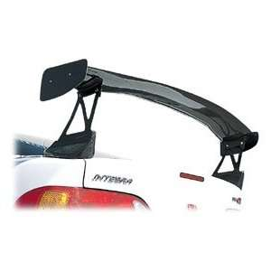 Ings+1 GT WING for Acura RSX DC2 (CARBON): Automotive