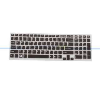 New Keyboard Protector Skin Cover for Sony Vaio EB EE CB Serie Laptop