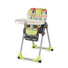 Chicco Polly High Chair   Seventies   Chicco   Babies R Us