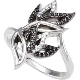07 Carat Diamond Ring    Plus Shell Diamond Ring, and