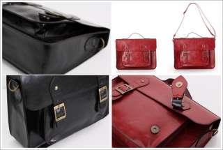 Faux Leather Bags Purses Handbags Tote Satchel Shoulder