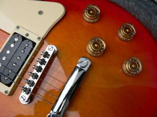 Epiphone Gibson Les Paul Model Electric Guitar