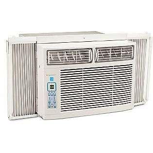 10,000 BTU Room Air Conditioner ENERGY STAR®  Frigidaire Appliances