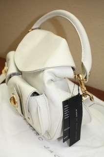 MARC BY MARC JACOBS House of Marc   Natasha Shoulder Crossbody Bag