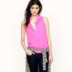 Womens Sleeveless Shirts & Tops   Womens Camisoles, Tank Tops