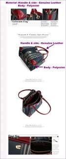 New Women Bag Women Handbags Hobo Bag Shoulder Tote Bag Faux Leather