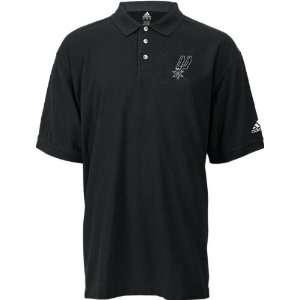 San Antonio Spurs Full Color Logo Polo Shirt