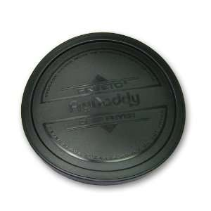 Pesto 32034 lid for Fry Daddy fryers.:  Kitchen & Dining