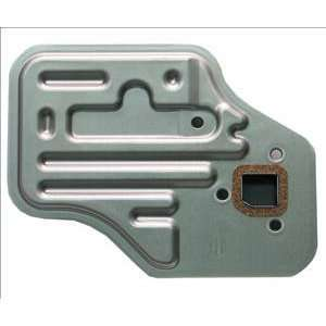 Transtar Industries A42011M Automatic Transmission Filter