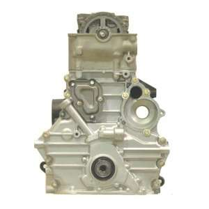 PROFormance 615A Mazda G6 Complee Engine, Remanufacured Auomoive