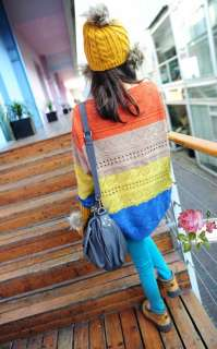 2012 spring Korean Lovely smiling face Print hooded long sweatshirt