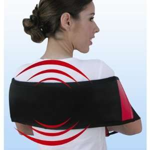 Electric Percussion Body Muscles Massager