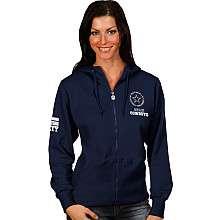 Womens Dallas Cowboys Jackets   Buy Dallas Cowboys Jacket, Vest for