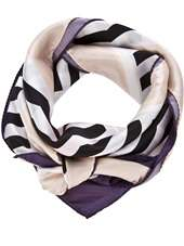 Womens designer scarves   farfetch
