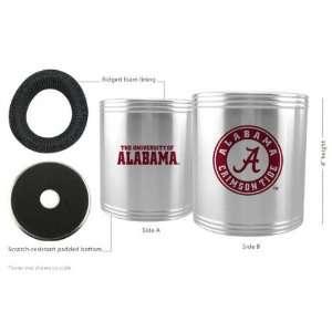 Alabama Crimson Tide Quad 1 Tote/Blanket Sports