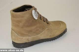 HOGAN by Tods TODS Damen Schuhe STIEFELETTEN Gr. 36,5