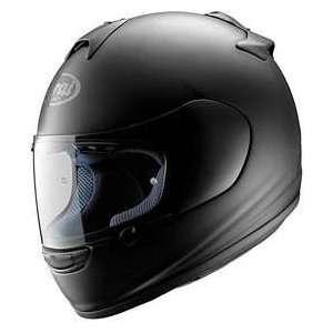 ARAI HELMET VECTOR BLACK FROST MD MOTORCYCLE Full Face