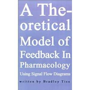 Using Signal Flow Diagrams (9780759626447): Bradley Tice: Books