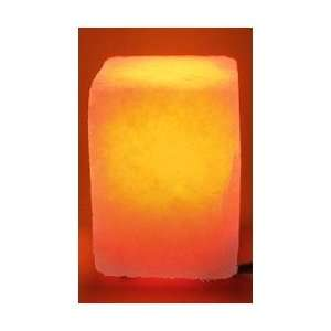 Salt Lamp Mother Day Gift Father Day Gifts Memorial Day Gifts , Each 8