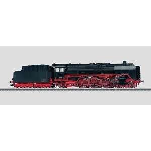 Marklin Class 01 Express Locomotive with Tender Toys