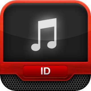 MusicID with Lyrics: Appstore for Android
