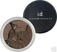 Bare Escentuals Minerals EyeShadow TIGER EYE  .57g XL