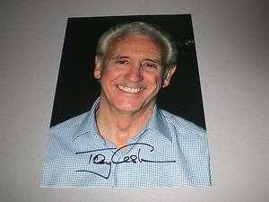 Tony Christie signed signiert autograph Autogramm auf 20x28 Foto 5