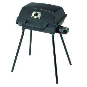 Porta Chef Portable Propane Gas Grill 900214