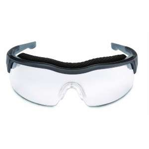 UVEX Extremepro SX0300XP Safety Glasses Clear Lens A/F
