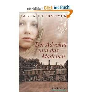 Der Advokat und das Mädchen (German Edition) und über 1 Million