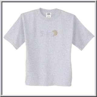 Rhinestones Juicy Orange T Shirts S,M,L,XL,2X,3X,4X,5X