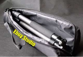75cm Padded Light Stand Camera Tripod Carrying Bag Carry Case 31 For