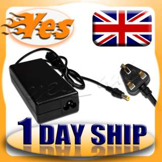 FOR DELL INSPIRON 1545 1318 PA21 ADAPTER POWER SUPPLY