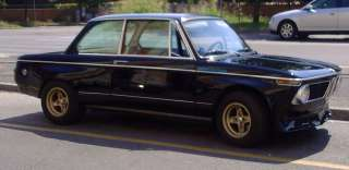 TERMOSTATO BMW 1502 1602 1802 2002 1804 2004 THERMOSTAT