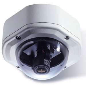 EverFocus EHD650 Wide Dynamic True Day/Night Dome $406
