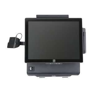 Elo 17D2 POS Terminal. 17D2 17IN LCD INTELLITOUCH USB XPP