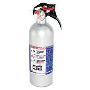 Auto Fire Extinguisher,Suitable for Automobile Fires