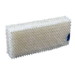 THF11 Lasko Humidifier Wick Filter (2 Pack): Home