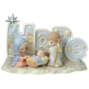 precious moments nativity wallpaper backgrounds - photo #25