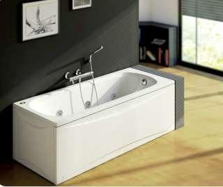 Pin vasca da bagno con sportello kotonasi on pinterest - Vasca bagno ideal standard ...