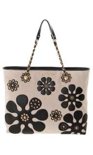 Borsa Bag Donna LOVE MOSCHINO Primavera Estate Spring Summer 2012 New