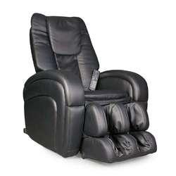 Omega Massage SR 7 Zero Gravity Serenity Massage Chair with MP3 Music