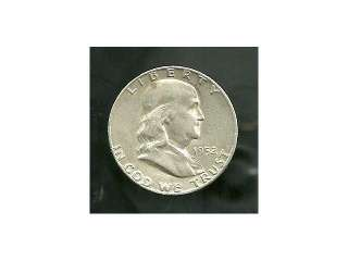 monedas antiguas plata Estados Unidos (12163933)    anuncios
