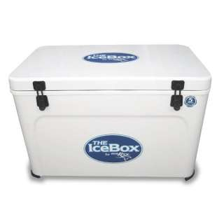 EvaKool 120 Litre TIB120   Ice Box Esky Cooler Camping