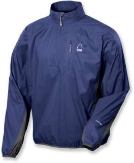 Sierra Designs Numbskull Pullover Jacket   Mens   2011 Closeout