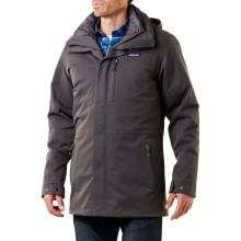 men s jackets men s down jackets share print
