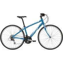 Cannondale Quick 6 Feminine Bike