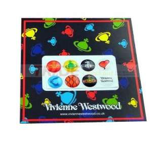 VIVIENNE WESTWOOD SPECIAL CASE COVER SKIN PROTECTOR BUMPER + BUTTONS