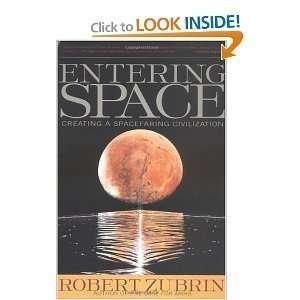 [Paperback] Robert Zubrin Robert Zubrin (Author)  N/A Books