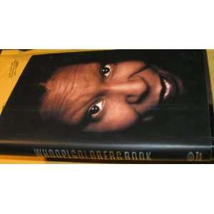 WHOOPIEGOLDBERGBOOK WHOOPIE GOLDBERG Books